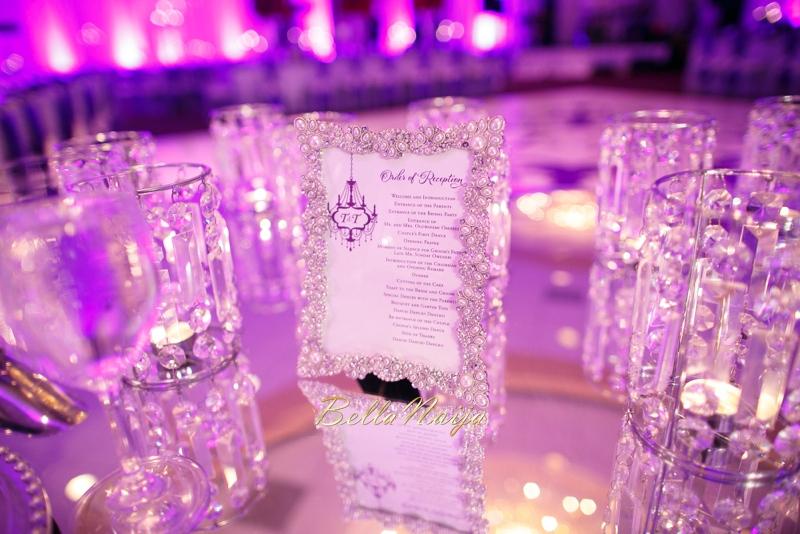 Gbeke & Femi Wedding Photos | RH Photo Arts | Nigerian Wedding in Houston, Texas | BellaNaija.Wedding-481