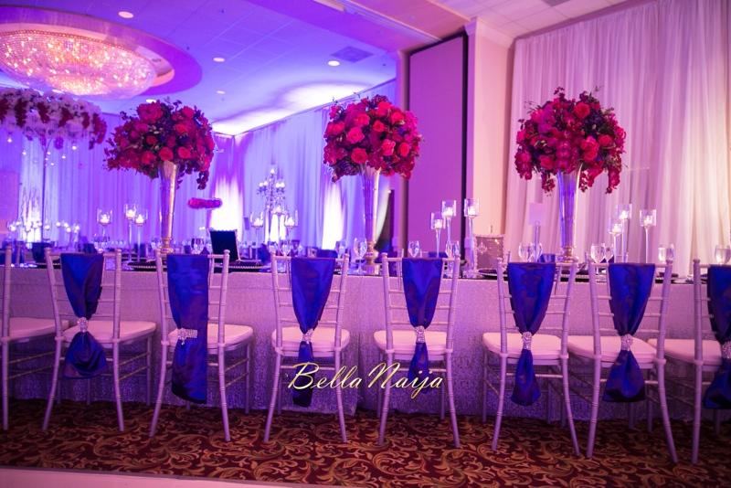 Gbeke & Femi Wedding Photos | RH Photo Arts | Nigerian Wedding in Houston, Texas | BellaNaija.Wedding-486