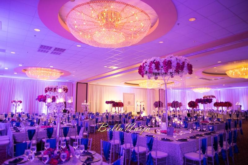 Gbeke & Femi Wedding Photos | RH Photo Arts | Nigerian Wedding in Houston, Texas | BellaNaija.Wedding-489