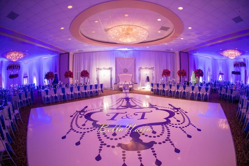 Gbeke & Femi Wedding Photos | RH Photo Arts | Nigerian Wedding in Houston, Texas | BellaNaija.Wedding-495