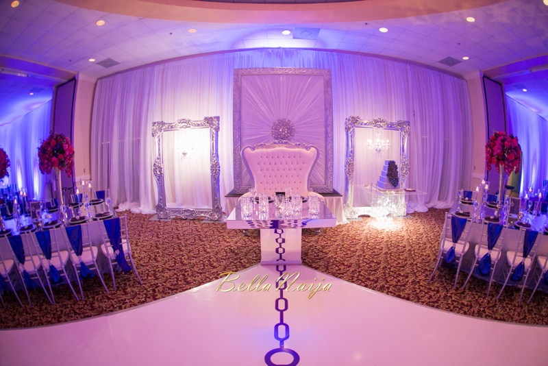 Gbeke & Femi Wedding Photos | RH Photo Arts | Nigerian Wedding in Houston, Texas | BellaNaija.Wedding-496