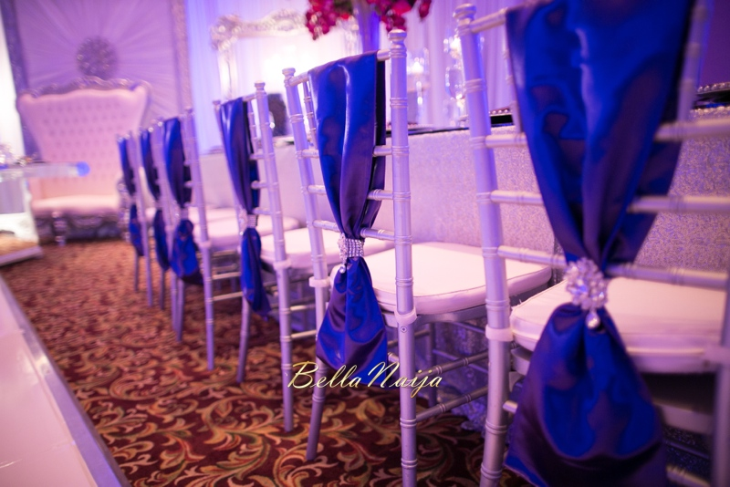 Gbeke & Femi Wedding Photos | RH Photo Arts | Nigerian Wedding in Houston, Texas | BellaNaija.Wedding-497