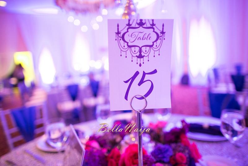 Gbeke & Femi Wedding Photos | RH Photo Arts | Nigerian Wedding in Houston, Texas | BellaNaija.Wedding-500