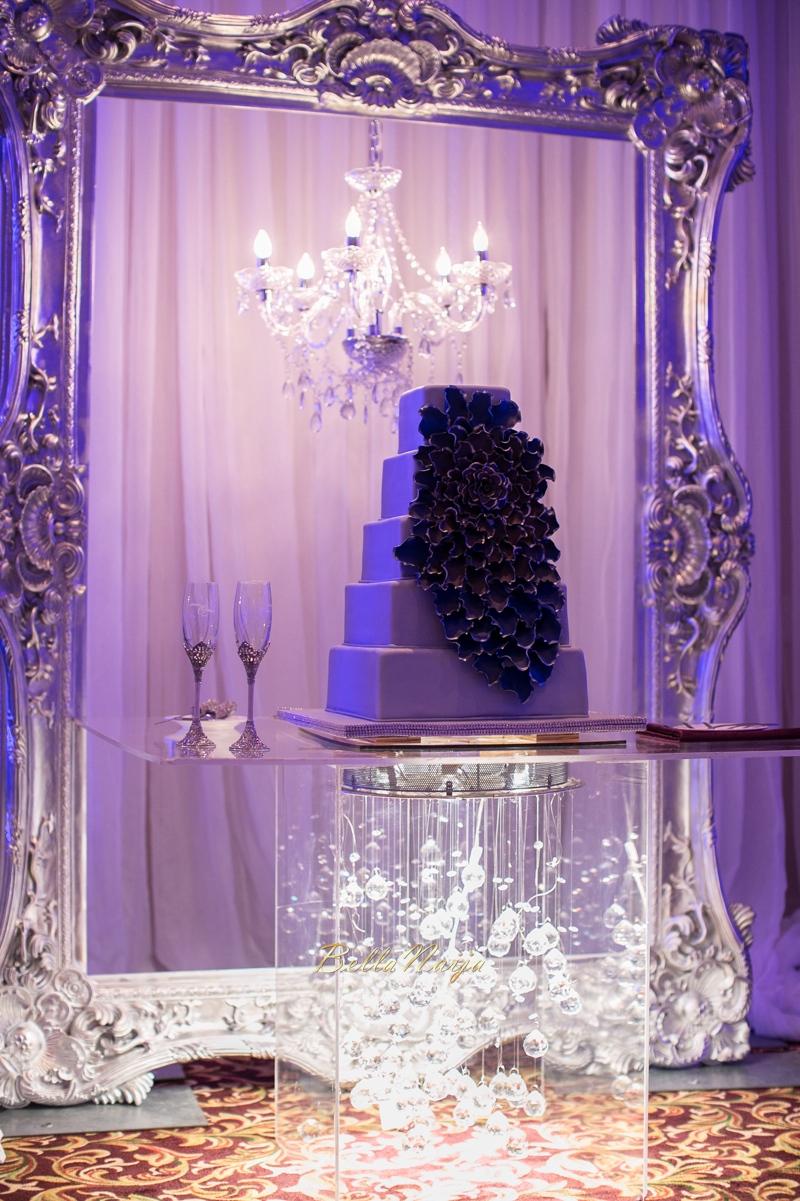 Gbeke & Femi Wedding Photos | RH Photo Arts | Nigerian Wedding in Houston, Texas | BellaNaija.Wedding-505