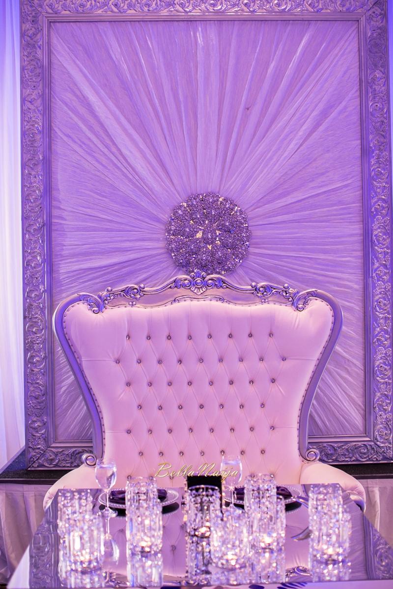 Gbeke & Femi Wedding Photos | RH Photo Arts | Nigerian Wedding in Houston, Texas | BellaNaija.Wedding-508