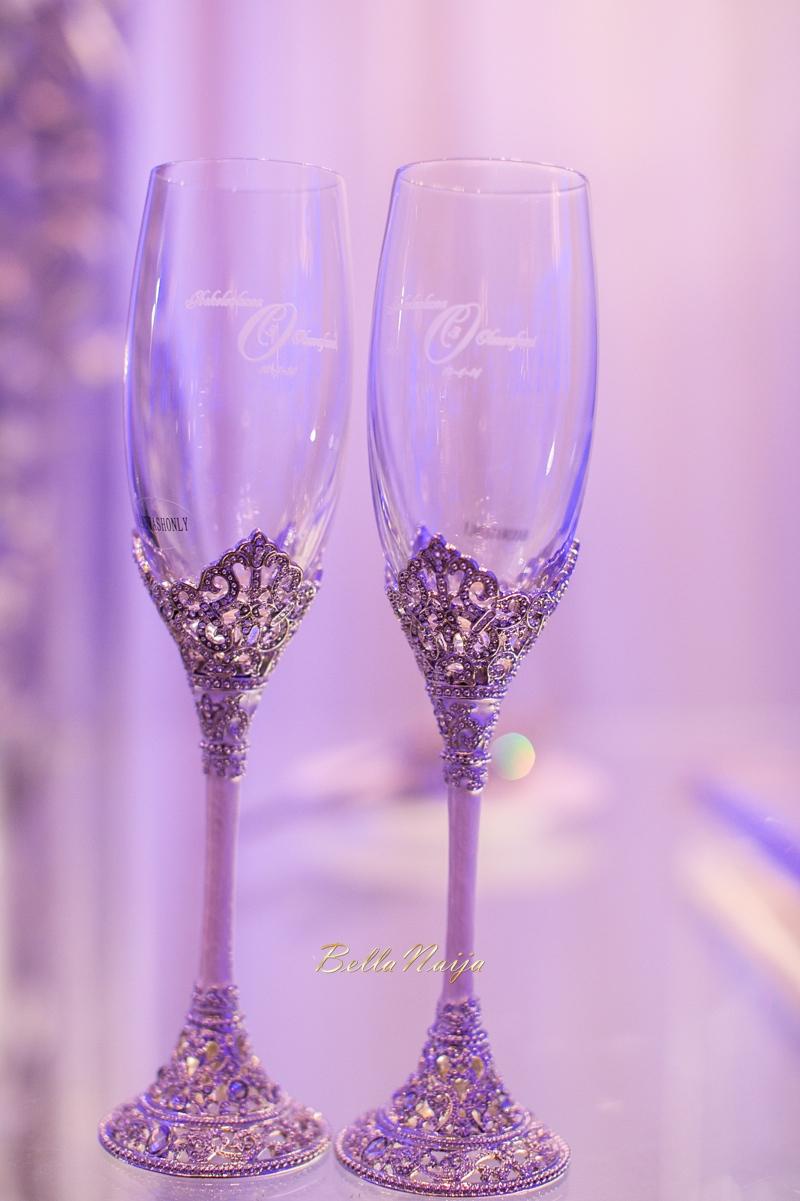 Gbeke & Femi Wedding Photos | RH Photo Arts | Nigerian Wedding in Houston, Texas | BellaNaija.Wedding-510