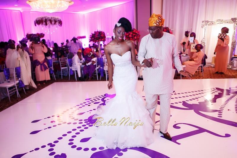 Gbeke & Femi Wedding Photos | RH Photo Arts | Nigerian Wedding in Houston, Texas | BellaNaija.wed-1001