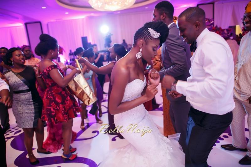 Gbeke & Femi Wedding Photos | RH Photo Arts | Nigerian Wedding in Houston, Texas | BellaNaija.wed-1020