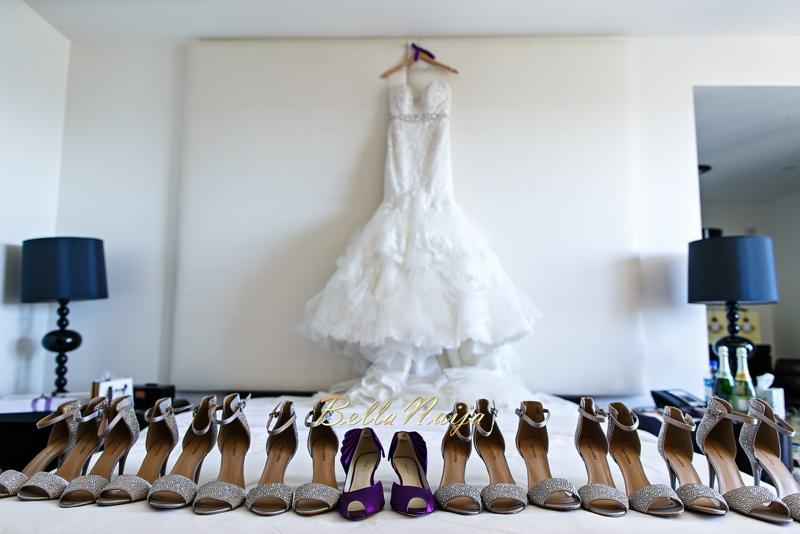 Gbeke & Femi Wedding Photos | RH Photo Arts | Nigerian Wedding in Houston, Texas | BellaNaija.wed-11