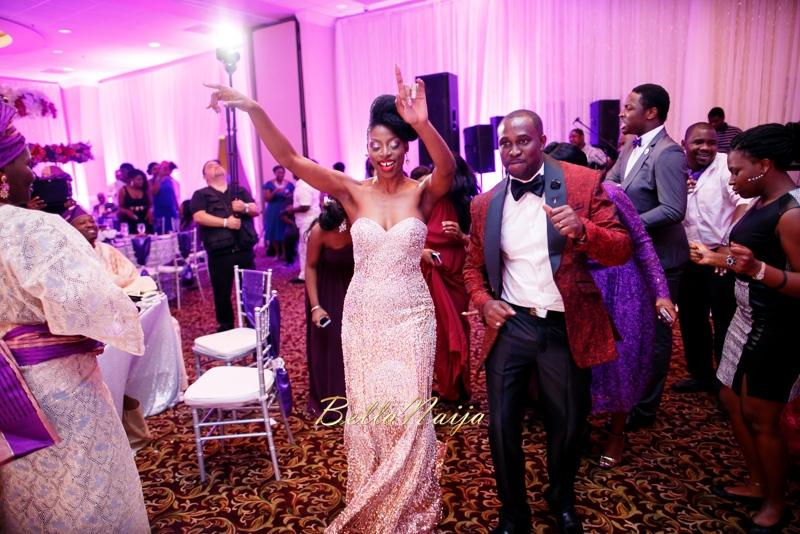 Gbeke & Femi Wedding Photos | RH Photo Arts | Nigerian Wedding in Houston, Texas | BellaNaija.wed-1514