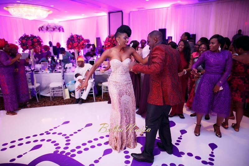 Gbeke & Femi Wedding Photos | RH Photo Arts | Nigerian Wedding in Houston, Texas | BellaNaija.wed-1523