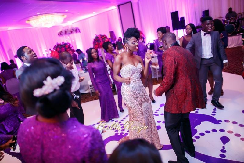 Gbeke & Femi Wedding Photos | RH Photo Arts | Nigerian Wedding in Houston, Texas | BellaNaija.wed-1534