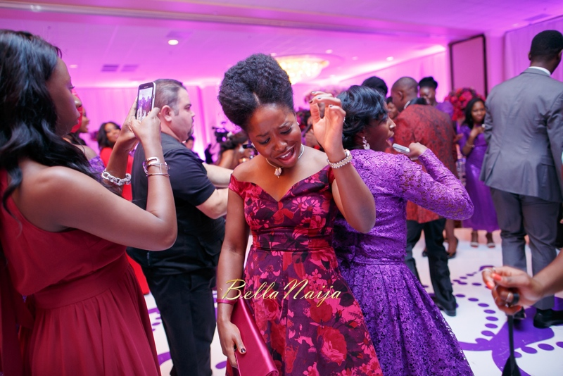 Gbeke & Femi Wedding Photos | RH Photo Arts | Nigerian Wedding in Houston, Texas | BellaNaija.wed-1549