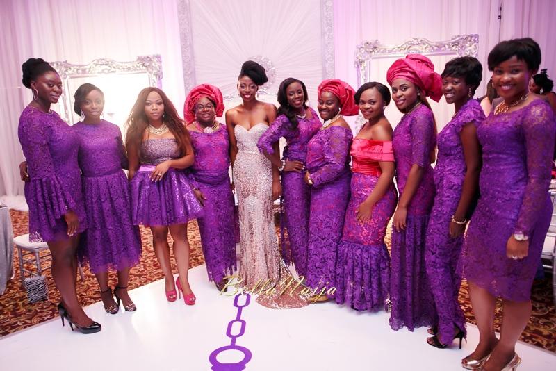 Gbeke & Femi Wedding Photos | RH Photo Arts | Nigerian Wedding in Houston, Texas | BellaNaija.wed-1602