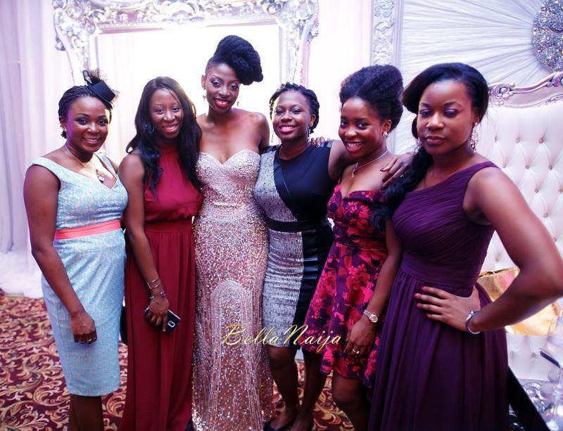 Gbeke & Femi Wedding Photos | RH Photo Arts | Nigerian Wedding in Houston, Texas | BellaNaija.wed-1622