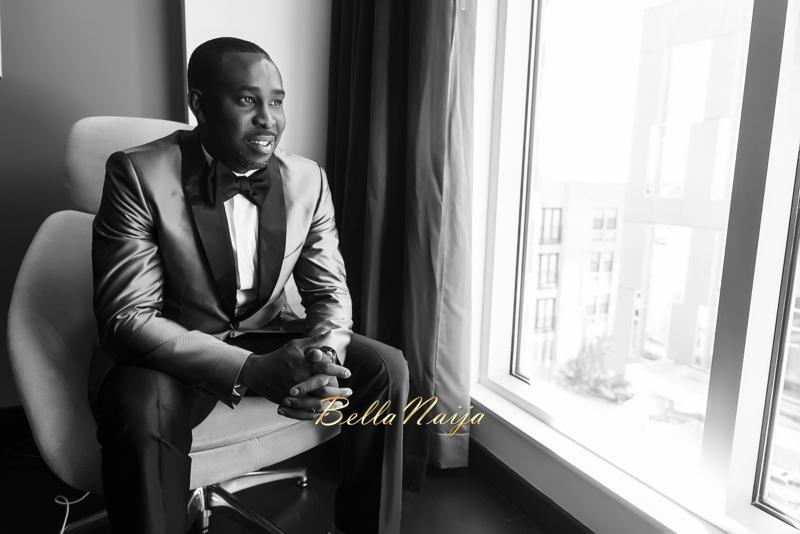 Gbeke & Femi Wedding Photos | RH Photo Arts | Nigerian Wedding in Houston, Texas | BellaNaija.wed-193