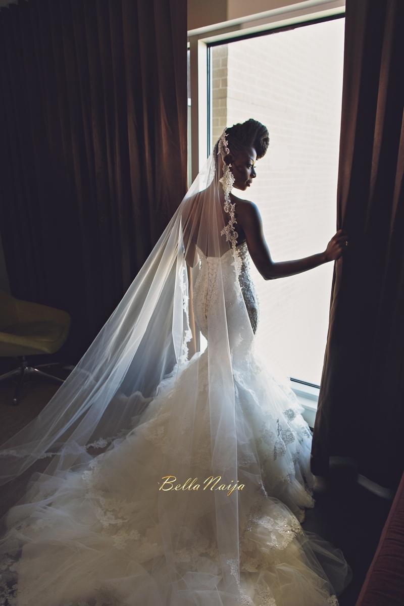Gbeke & Femi Wedding Photos | RH Photo Arts | Nigerian Wedding in Houston, Texas | BellaNaija.wed-261
