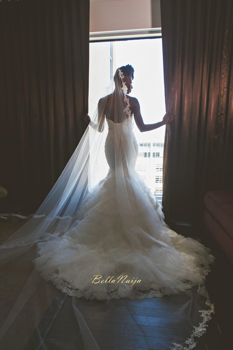 Gbeke & Femi Wedding Photos | RH Photo Arts | Nigerian Wedding in Houston, Texas | BellaNaija.wed-264