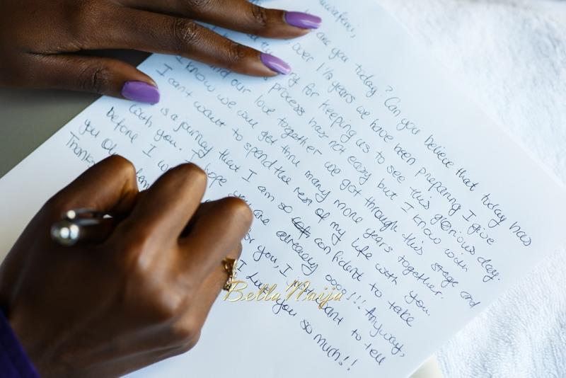 Gbeke & Femi Wedding Photos | RH Photo Arts | Nigerian Wedding in Houston, Texas | BellaNaija.wed-2738