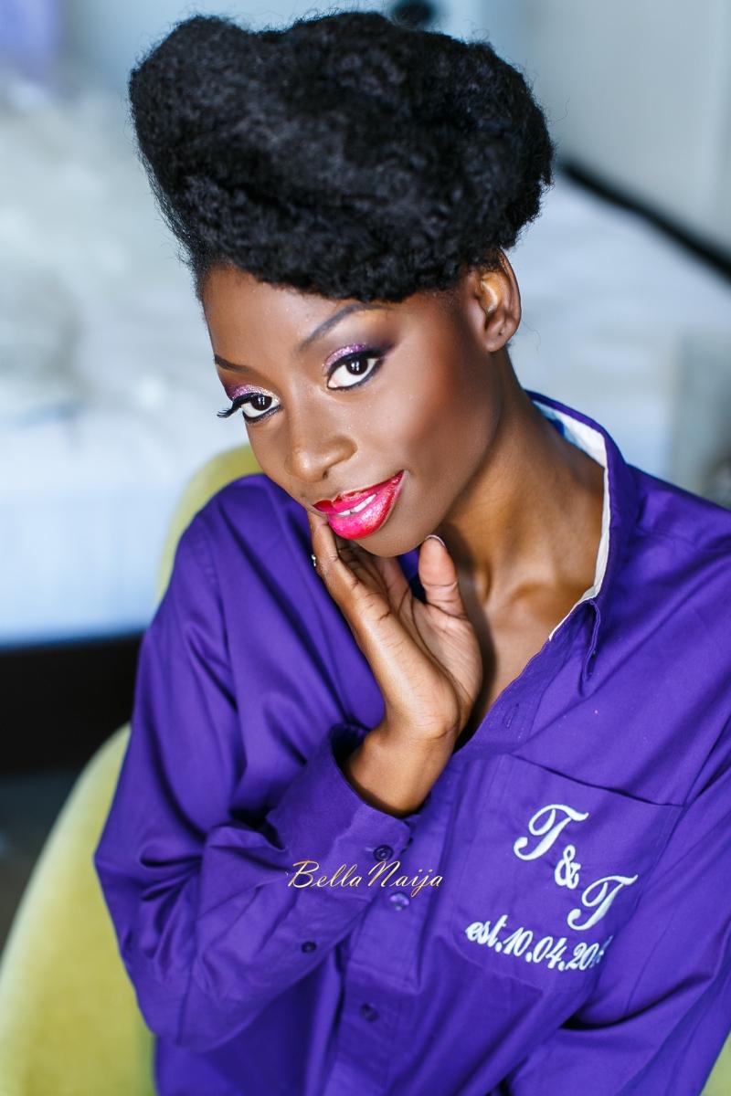 Gbeke & Femi Wedding Photos | RH Photo Arts | Nigerian Wedding in Houston, Texas | BellaNaija.wed-2792