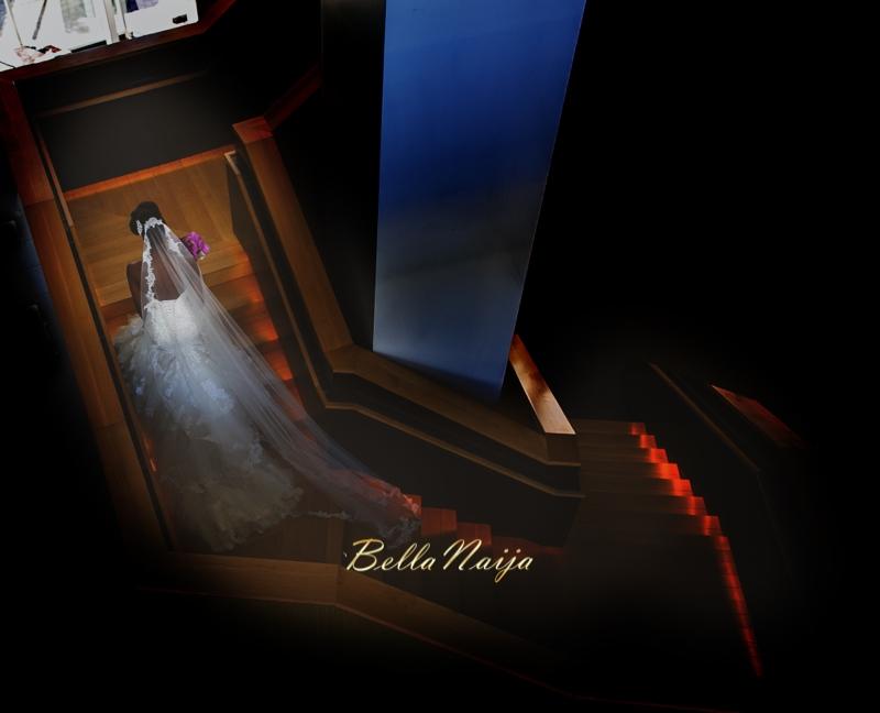 Gbeke & Femi Wedding Photos | RH Photo Arts | Nigerian Wedding in Houston, Texas | BellaNaija.wed-284