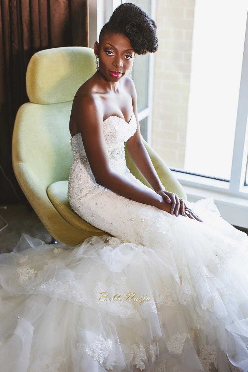 Gbeke & Femi Wedding Photos | RH Photo Arts | Nigerian Wedding in Houston, Texas | BellaNaija.wed-2877