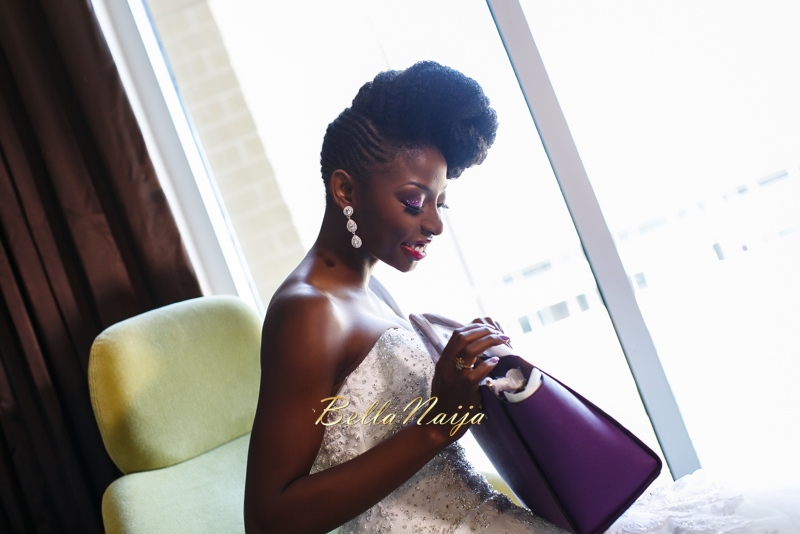 Gbeke & Femi Wedding Photos | RH Photo Arts | Nigerian Wedding in Houston, Texas | BellaNaija.wed-2886