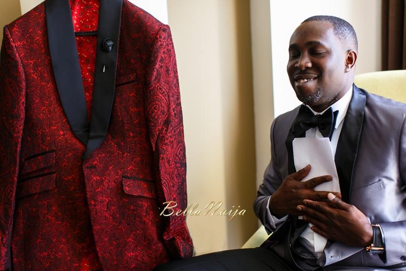 Gbeke & Femi Wedding Photos | RH Photo Arts | Nigerian Wedding in Houston, Texas | BellaNaija.wed-2899