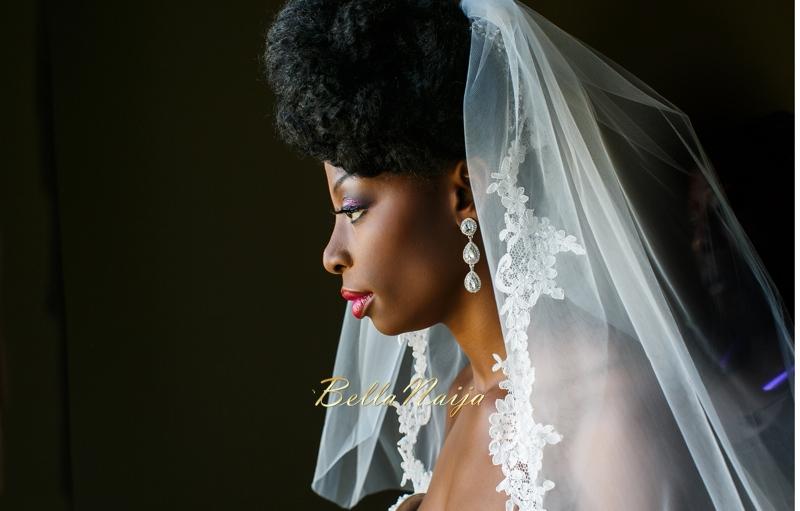 Gbeke & Femi Wedding Photos | RH Photo Arts | Nigerian Wedding in Houston, Texas | BellaNaija.wed-2905