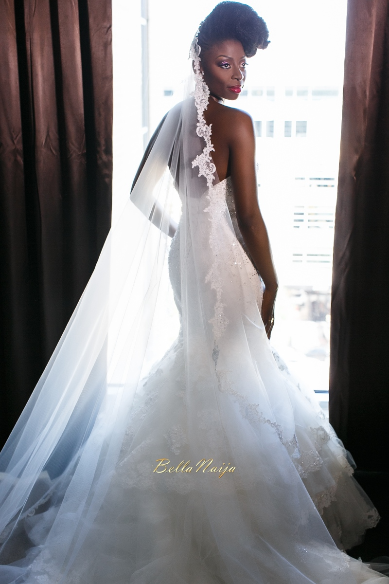 Gbeke & Femi Wedding Photos | RH Photo Arts | Nigerian Wedding in Houston, Texas | BellaNaija.wed-2910