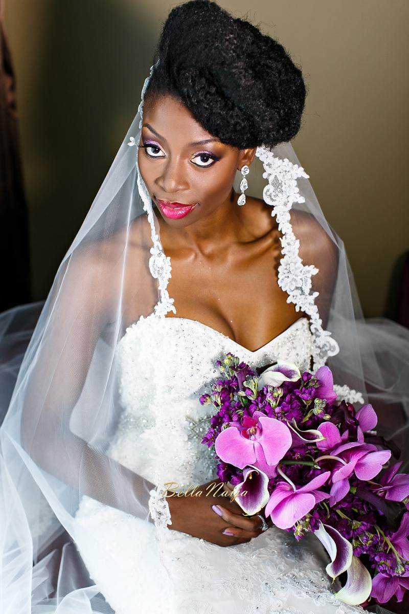 Gbeke & Femi Wedding Photos | RH Photo Arts | Nigerian Wedding in Houston, Texas | BellaNaija.wed-2917