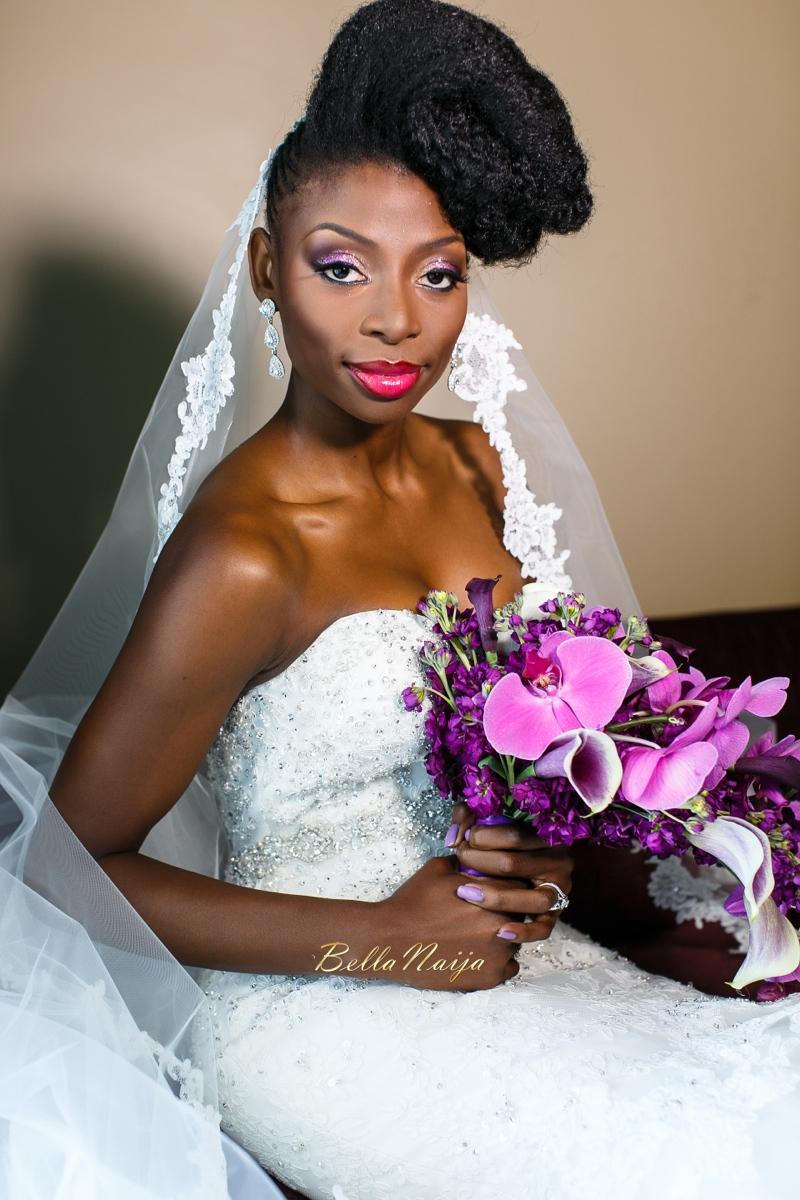 Gbeke & Femi Wedding Photos | RH Photo Arts | Nigerian Wedding in Houston, Texas | BellaNaija.wed-2930