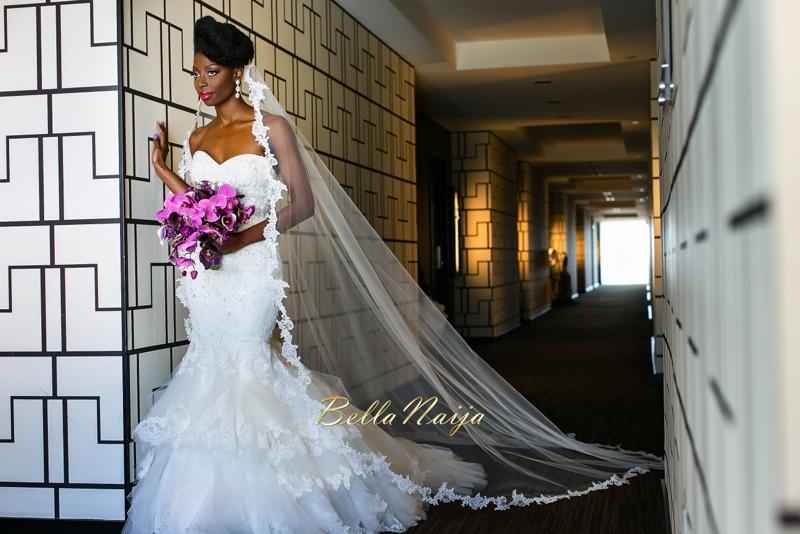 Gbeke & Femi Wedding Photos | RH Photo Arts | Nigerian Wedding in Houston, Texas | BellaNaija.wed-2945