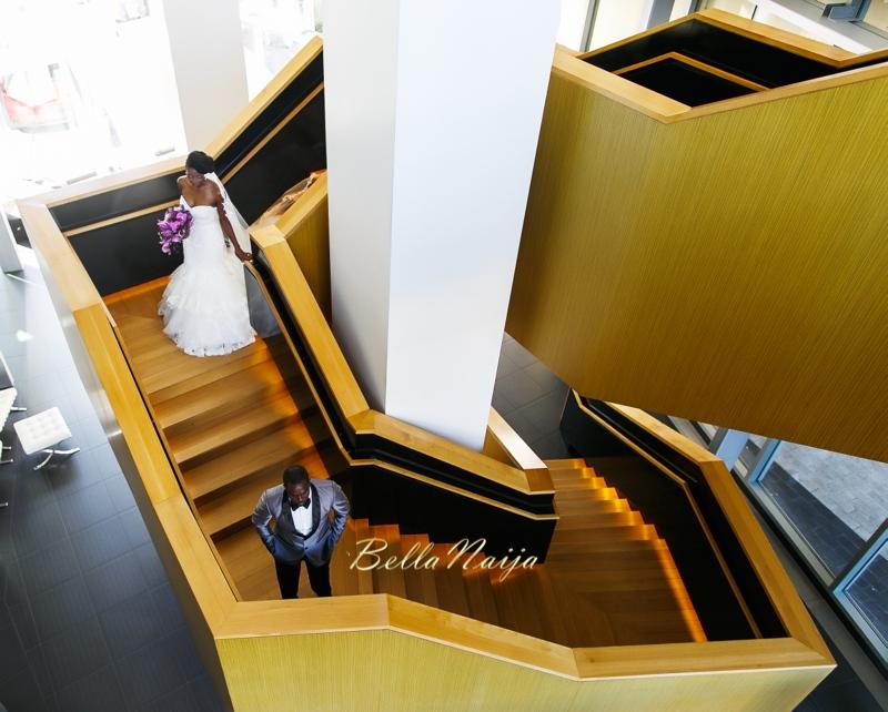 Gbeke & Femi Wedding Photos | RH Photo Arts | Nigerian Wedding in Houston, Texas | BellaNaija.wed-297