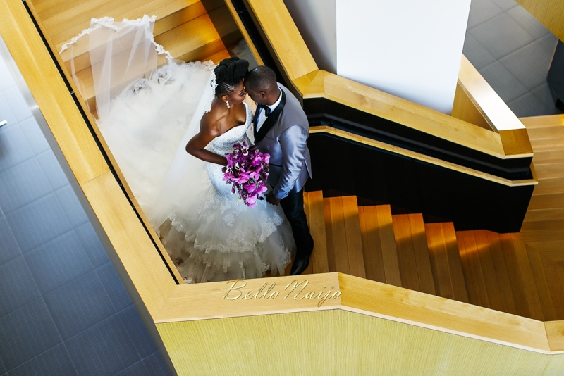 Gbeke & Femi Wedding Photos | RH Photo Arts | Nigerian Wedding in Houston, Texas | BellaNaija.wed-3000