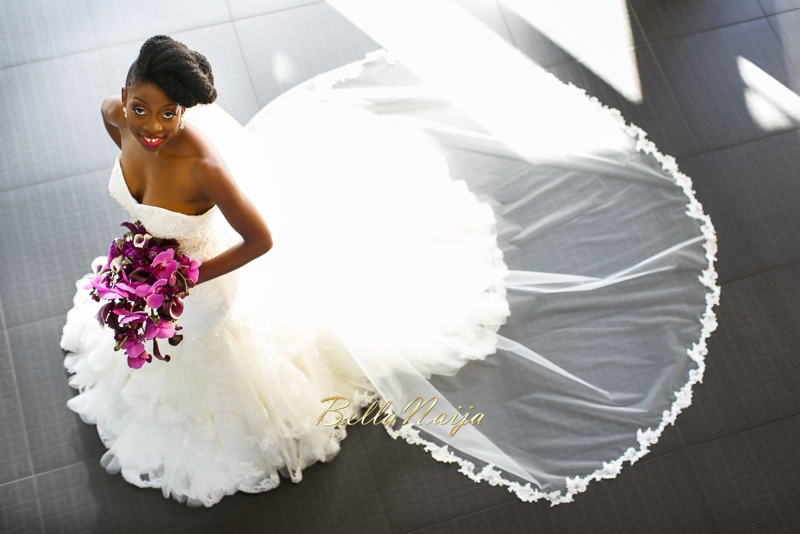 Gbeke & Femi Wedding Photos | RH Photo Arts | Nigerian Wedding in Houston, Texas | BellaNaija.wed-3027