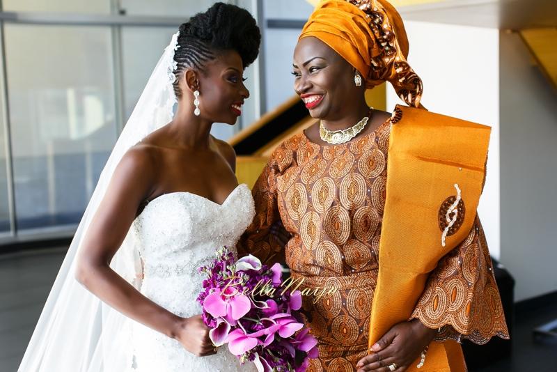 Gbeke & Femi Wedding Photos | RH Photo Arts | Nigerian Wedding in Houston, Texas | BellaNaija.wed-3037