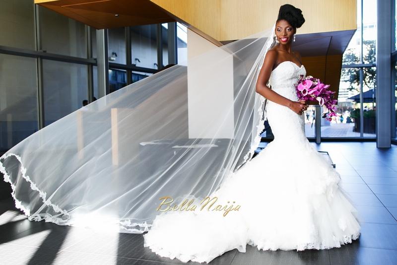 Gbeke & Femi Wedding Photos | RH Photo Arts | Nigerian Wedding in Houston, Texas | BellaNaija.wed-315