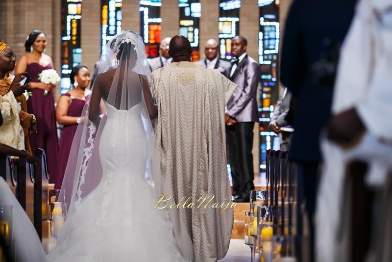 Gbeke & Femi Wedding Photos | RH Photo Arts | Nigerian Wedding in Houston, Texas | BellaNaija.wed-3212