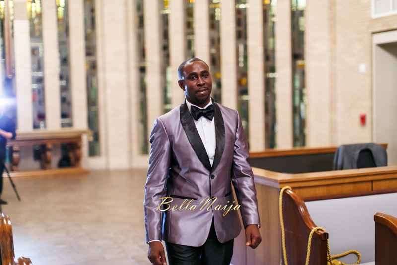 Gbeke & Femi Wedding Photos | RH Photo Arts | Nigerian Wedding in Houston, Texas | BellaNaija.wed-335