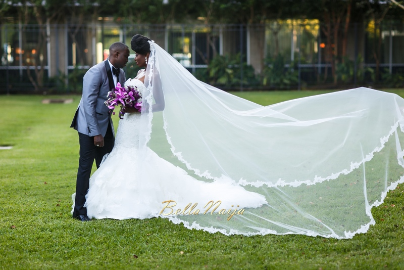 Gbeke & Femi Wedding Photos | RH Photo Arts | Nigerian Wedding in Houston, Texas | BellaNaija.wed-3414