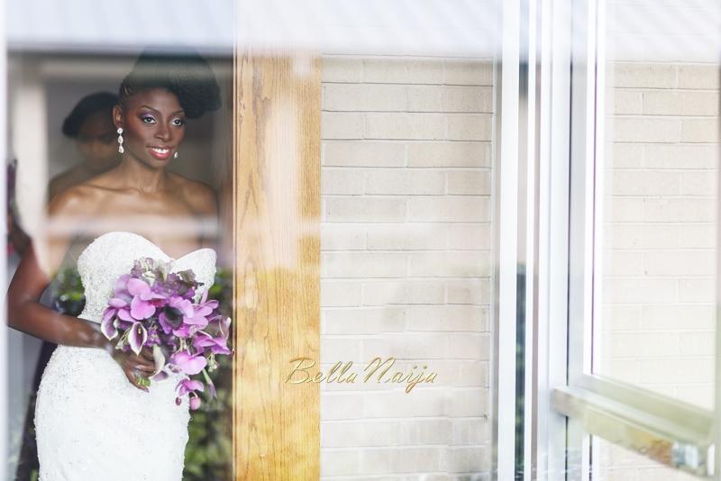 Gbeke & Femi Wedding Photos | RH Photo Arts | Nigerian Wedding in Houston, Texas | BellaNaija.wed-3447