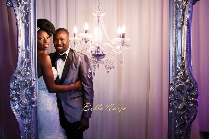 Gbeke & Femi Wedding Photos | RH Photo Arts | Nigerian Wedding in Houston, Texas | BellaNaija.wed-3520
