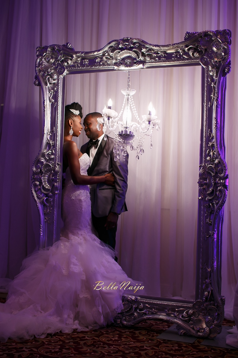 Gbeke & Femi Wedding Photos | RH Photo Arts | Nigerian Wedding in Houston, Texas | BellaNaija.wed-3528