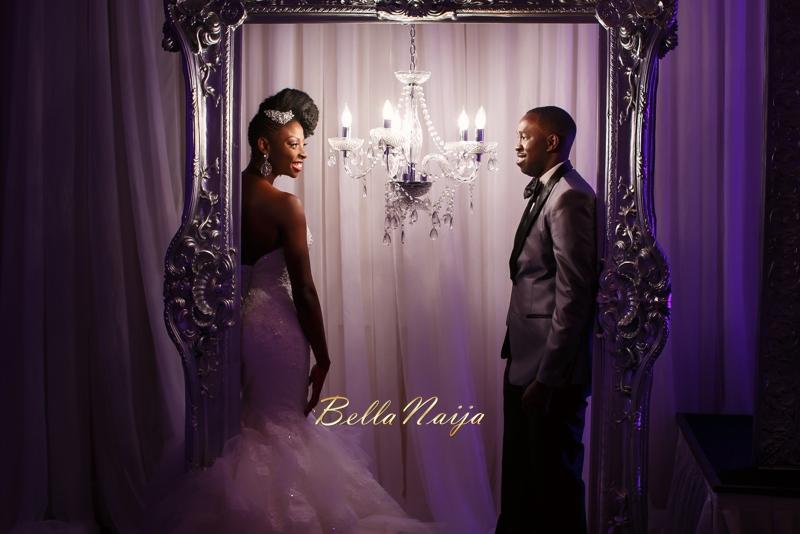 Gbeke & Femi Wedding Photos | RH Photo Arts | Nigerian Wedding in Houston, Texas | BellaNaija.wed-3544