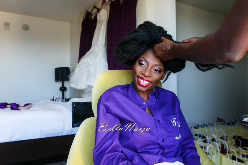 Gbeke & Femi Wedding Photos | RH Photo Arts | Nigerian Wedding in Houston, Texas | BellaNaija.wed-36