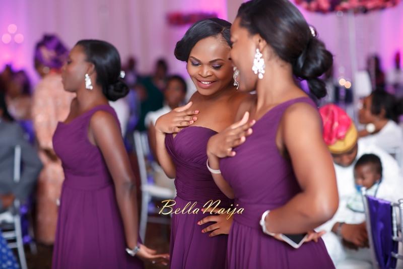 Gbeke & Femi Wedding Photos | RH Photo Arts | Nigerian Wedding in Houston, Texas | BellaNaija.wed-3623