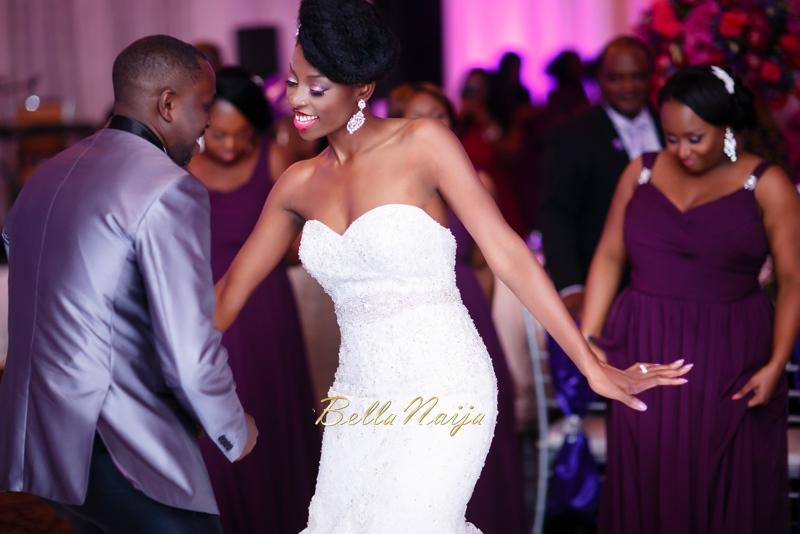 Gbeke & Femi Wedding Photos | RH Photo Arts | Nigerian Wedding in Houston, Texas | BellaNaija.wed-3633