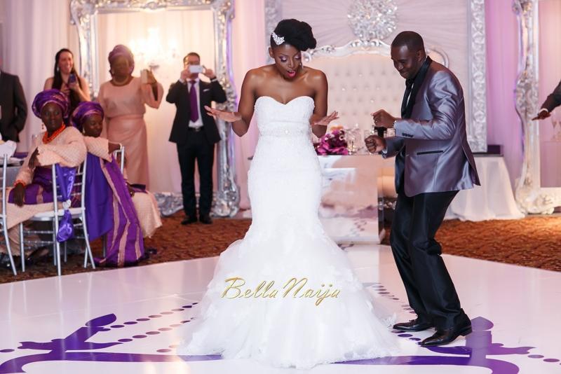 Gbeke & Femi Wedding Photos | RH Photo Arts | Nigerian Wedding in Houston, Texas | BellaNaija.wed-3671