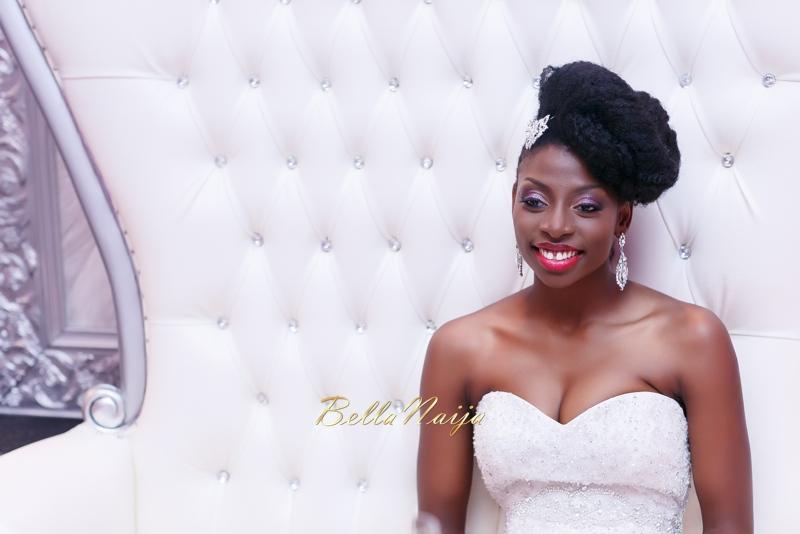 Gbeke & Femi Wedding Photos | RH Photo Arts | Nigerian Wedding in Houston, Texas | BellaNaija.wed-3713